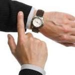 Về việc tiếp tục chấn chỉnh kỷ cương lề lối làm việc